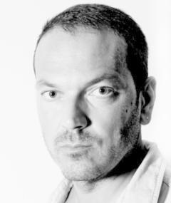 Photo of Jean-Stéphane Bron