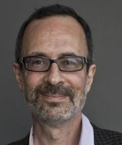 Photo of Robert B. Weide