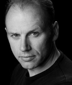 Photo of Don Wycherley
