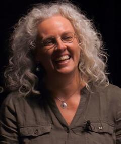 Photo of Annie Jean