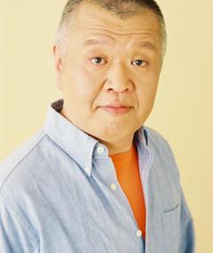Photo of Jiji Boo