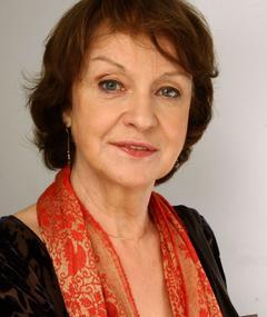 Photo of Danièle Lebrun