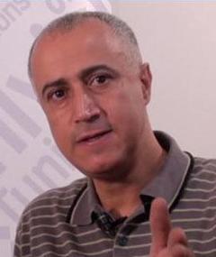 Photo of Jamel Sassi