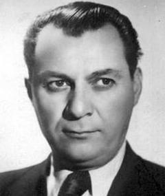 Photo of Mikheil Gelovani