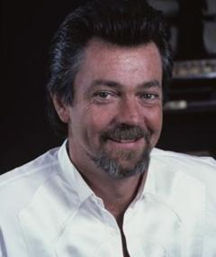Photo of Stephen J. Cannell