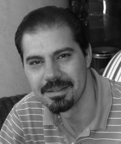 Photo of Sergio Pablos