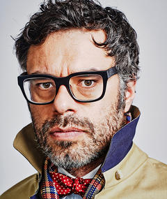 Foto de Jemaine Clement