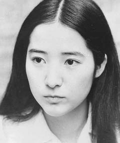 Photo of Fumi Dan