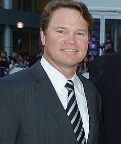 Photo of Douglas Hansen