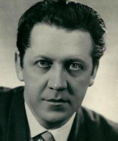 Photo of Andrei Popov