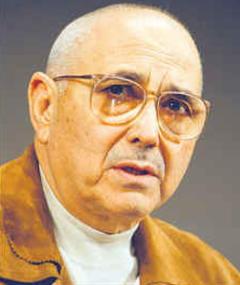Photo of Vojislav Kostic