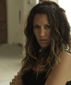 Photo of Jeannine Derbez