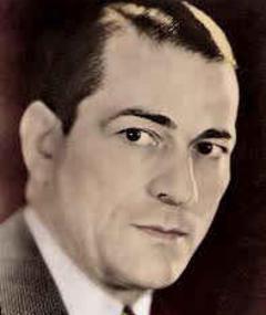 Photo of Henri Rollan