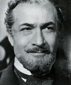 Photo of Nerio Bernardi