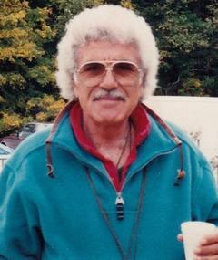 Robert Saad adlı kişinin fotoğrafı