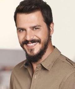 Photo of Mehmet Günsür