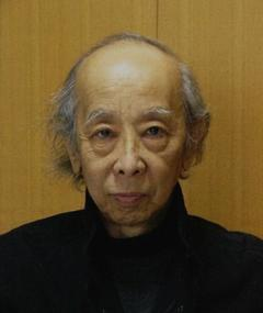 Photo de Akio Jissoji