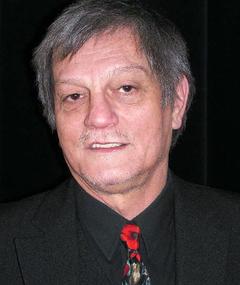 Photo of Jozef Adamovič