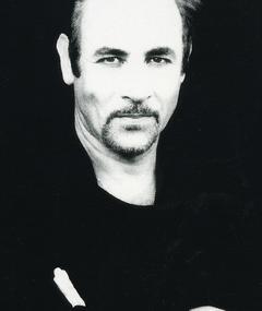 Photo of Gérard Ismaël