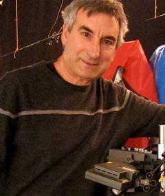 Photo of George Mooradian