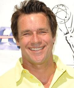 Photo of David James Elliott