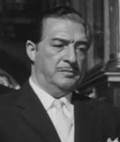 Photo of José Baviera