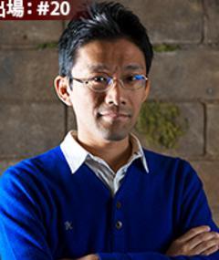 Photo of Hiroshi Matsuo