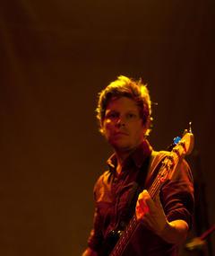 Photo of Theodore Liscinski