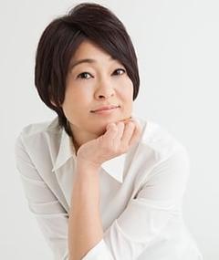 Michiko Kawai adlı kişinin fotoğrafı