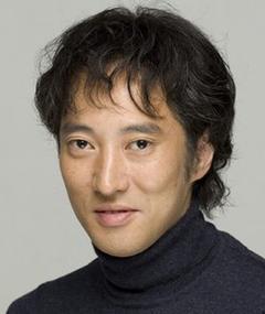 Photo of Ayumu Saitô