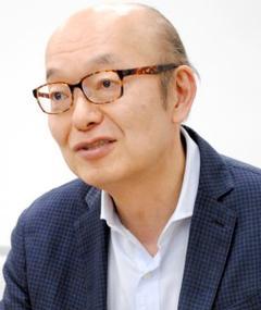 Photo of Kazumi Kawashiro