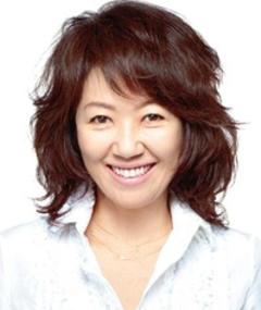 Photo of Miyoko Asada