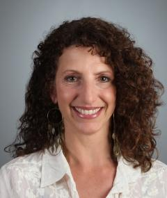 Photo of Kathy Altieri