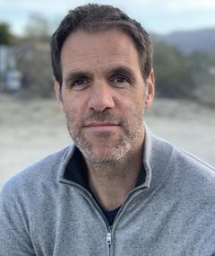 Photo of Simon Otto