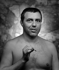 Photo of Hristo Mutafchiev