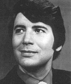 Photo of Enrique Alvarez Félix