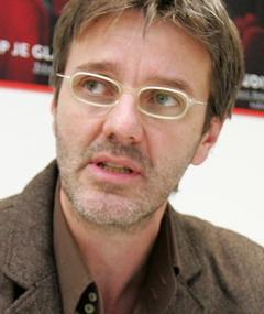 Photo of Dušan Milić