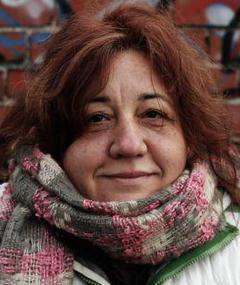 Nina Altaparmakova adlı kişinin fotoğrafı