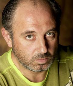 Photo of Nikolai Urumov