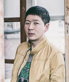 Foto von Lee Sang-woo