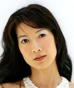 Photo of Arlene Tai