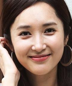 Photo of Kim Bo-kyeong