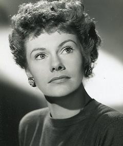Photo of Daphne Anderson
