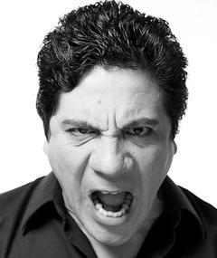 Photo of Bruno Odar