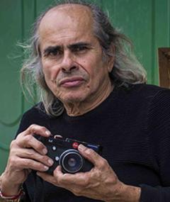 Photo of Eduardo Carvajal