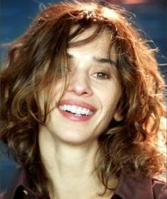 Teresa Saponangelo adlı kişinin fotoğrafı
