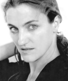 Tatiana Lepore adlı kişinin fotoğrafı