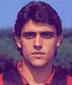 Photo of Angelo Carbone