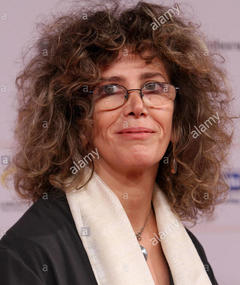 Paola Bizzarri adlı kişinin fotoğrafı