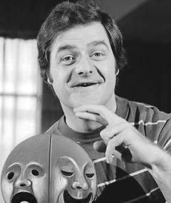 Claude Michaud adlı kişinin fotoğrafı